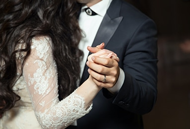 Private Wedding Dance Lessons – Now in Location X