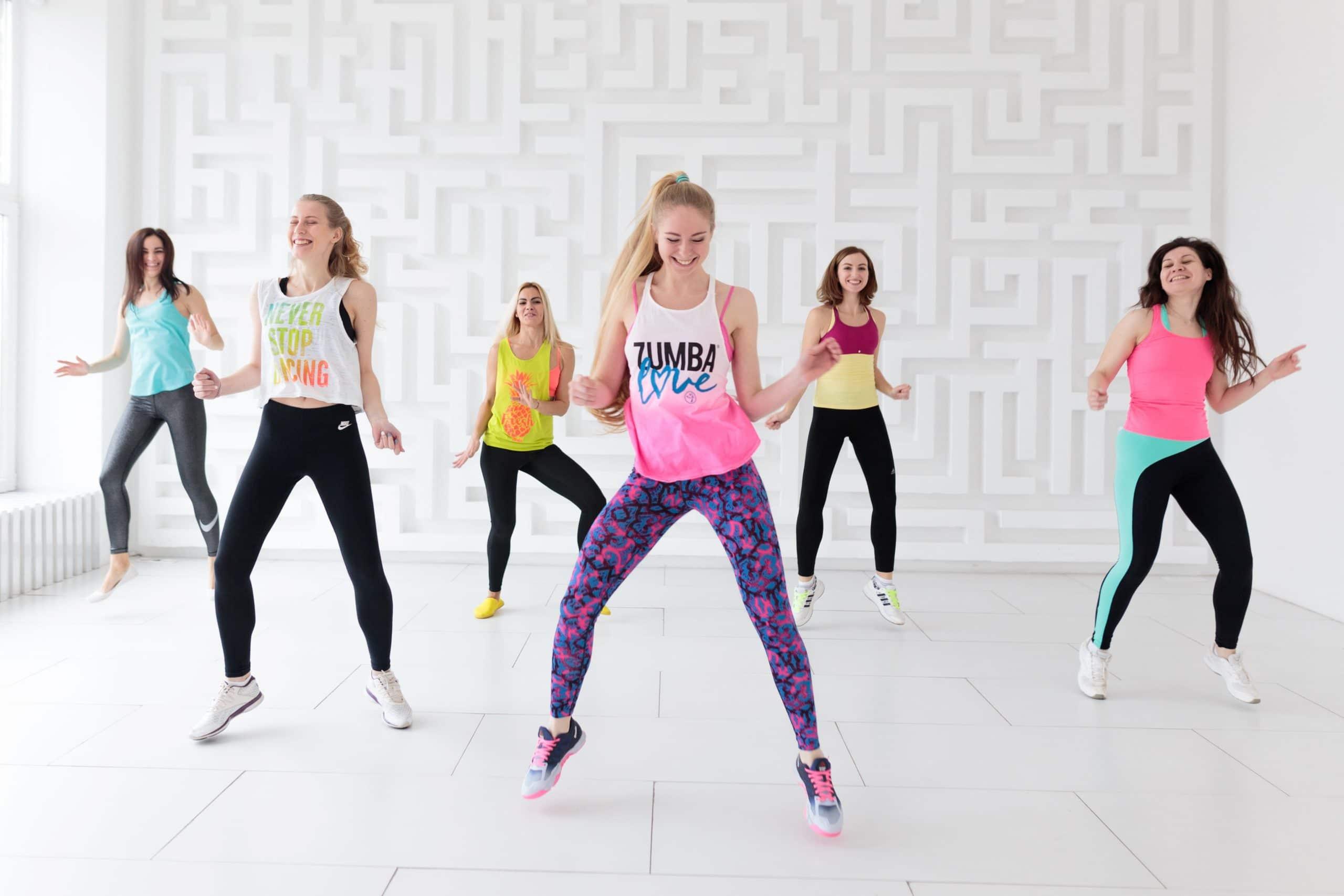 girls-dancing-zumba-fitness